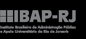IBAP-RJ